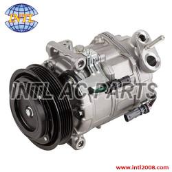 7SBH17C air conditioning ac compressor for Chevrolet Equinox GMC Terrain 2020779 6512943 22798745