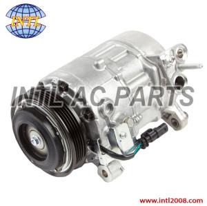 198333 Auto A/C Compressor for Cadillac Escalade Chevy Suburban 7SAS18A CO 29170C 29170Z 84317510