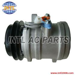 535303837 SP10 car a/c compressor for Daewoo Matiz