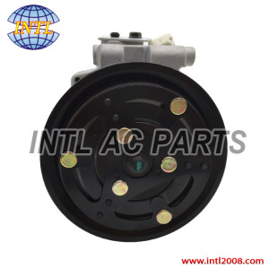 Panasonic auto ac compressor Mazda 3 /5 1.8L / 2.0L /2.3L petrol 2005-2010 /Mazda Premacy