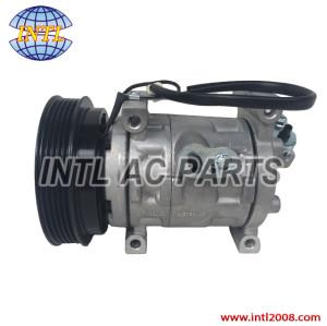 H12AOAH4JU B26K61450D H12A1AA4DG auto  ac compressor  MAZDA 323 323F Protege Protege5 l4 2.0l