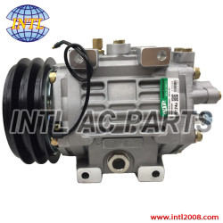 Genuine auto ac compressor Unicla UX-330