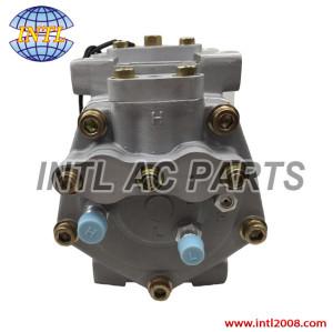 Genuine auto ac compressor Unicla UX-330
