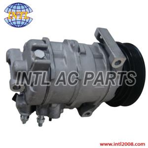 Denso 10SRE18C Car Ac Compressor Chrysler/Ram