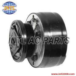 1110031 271220 963220 Lightweight AC Compressor FOR Chevrolet C2500 93-94 C1500 Suburban 94