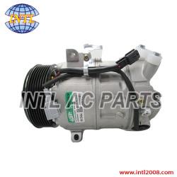 Air Con Compressor 89313 Nissens AC Conditioning 926001DA0A 926001DA0B
