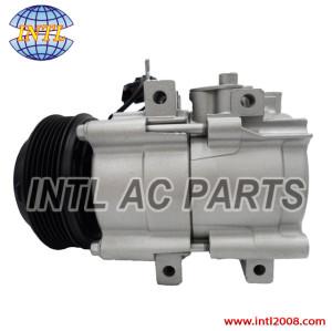 CO 109973C FS10 Compressor for Kia AUTO COMPRESSOR 5511979  6511979 7511979  20-21718