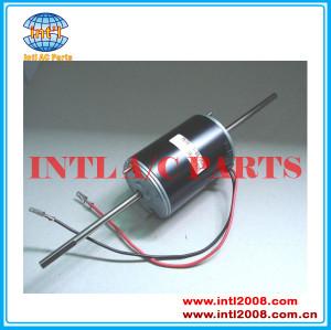 BYDEG-8114210 BYDEG8114210 anti-clockwise ac cool blower motor POWER for BYD F6 BLOWER MOTOR