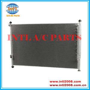 95310-64J00 AC condenser For 06-07 SUZUKI GRAND VITARA