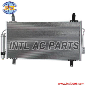 Air Conditioning Condenser for MITSUBISHI 92100B212C 7812A218