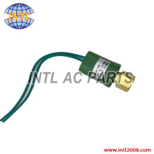 Bus AC High Pressure A/C Switch