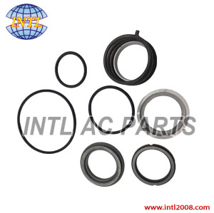 Air Conditioning Spare Parts Compressor Shaft Seal Complete for Bitzer