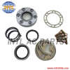 High Quality Bus Air Conditioning Spare Parts A/C Compressor Oil Shaft Seal Complete for BOCK GEA FK40 FK50 Series ACP038