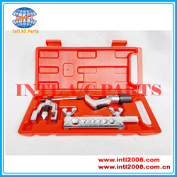 CT 1226 AL 45 degree Flaring Cutter Tool Kit