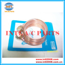 Air Conditioning System Capillary