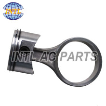 Bitzer Piston and Connecting Rod Assembly for Bitzer F400 compressor