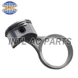 Bitzer Piston and Connecting Rod Assembly for Bitzer 4NFCY 6NFCY compressor