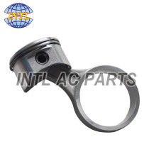 Bitzer Piston and Connecting Rod Assembly for Bitzer 4PFCY 6PFCY compressor