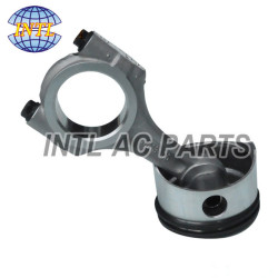 Bock Piston and Connecting Rod Assembly for BOCK FKX50 775K/N compressor