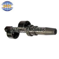 bitzer compressor crankshaft FOR bitzer 4NFCY 4PFCY 4TFCY 4UFCY COMPRESSOR