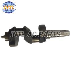 BOCK COMPRESSOR crankshaft FOR BOCK FK40 655 560 470 390K/N COMPRESSOR