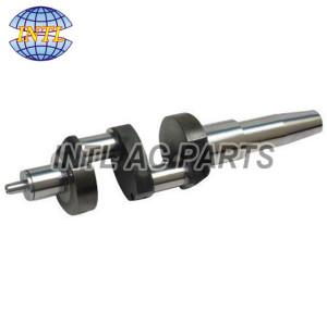 BOCK COMPRESSOR crankshaft FOR BOCK FK50 555 660 775K/N COMPRESSOR