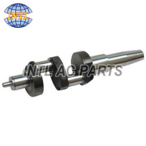 BOCK COMPRESSOR crankshaft FOR BOCK FK50 555 660 775K/N COMPRESSOR