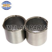 Bitzer compressor Cylinder liner for Bitzer 4PFCY 6PFCY compressor