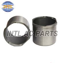 Bitzer COMPRESSOR Cylinder liner for Bitzer F400 compressor