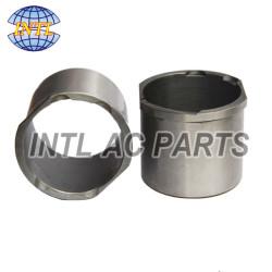 Bitzer COMPRESSOR Cylinder liner for Bitzer 4UFCY compressor