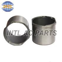 Bitzer COMPRESSOR Cylinder liner for Bitzer 4TFCY compressor