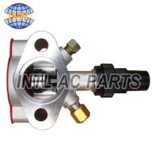 bitzer compressor shut off valve for Bitzer 4NFCY 4PFCY 4TFCY 4UFCY F400 6NFCY 6PFCY compressor