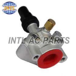 BOCK compressor shut off valve for BOCK FK40 390 470 560 655 FK50 555 660 775N/K compressor