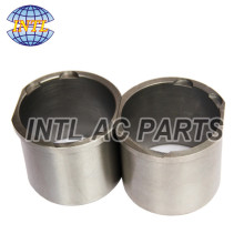 Bitzer COMPRESSOR Cylinder liner for Bitzer 4NFCY 6NFCY compressor
