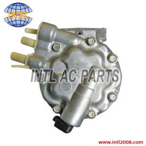 CITROEN Peugeot 308 2010-2018 Air  Compressor 8FK351316-381 6453PP 6453RE 6453RF
