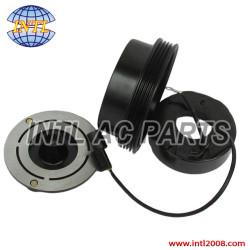 Denso 10PA15C ac compressor magnetic clutch assembly FOR Kia Sportage Spectra5 CBXCA-06 F500-NA5BA-02