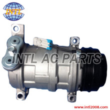China GM compressor Manufacturers & Suppliers | factory Price