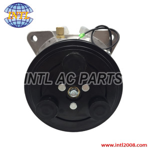 Auto AC Compressor UNICLA UP200 MADE IN CHINA