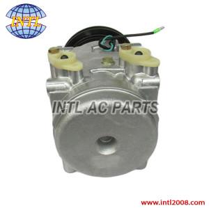 DKS32 TM-31 TM31 Air Conditioner Compressor pump Nissan NP 300 NP300 2.5 dCi 2008-