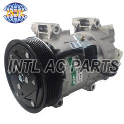 DBA-RG3 DBA-RG1 auto ac compressor air conditioner HONDA Stepwagon 2005-2012 38810RTA007 38800RTA017 38810-RTA0-07 38800-RTA0-17