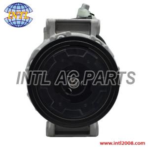 7SEU17C Auto air ac compressor for Mercedes Benz Dodge Flight Liner Sprinter 68012247AA 0012303211 4710588 4711434 157376 158376 6512468 7512468 0012303211
