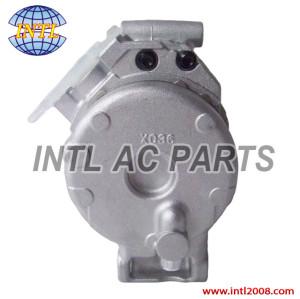 Denso 10S17C auto  ac compressor Chevrolet Colorado/ Hummer