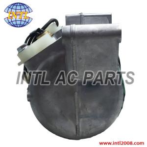 SS07LK10 Ac compressor Suzuki Jimny 95200-77GB2 95201-77GB2