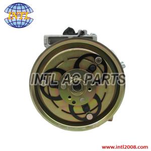 DKV14C Ac Compressor Nissan Xterra Frontier  926005S700 92600-5S700