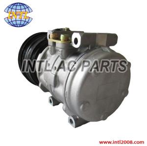TOYOTA MR2 DENSO 10P13C Auto Ac Compressor 147200-1922  88320-17100