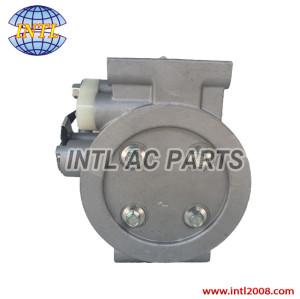 MSC090 Compressor  DODGE STRATUS 2000-2004  AKC011H212A AKC200A204S