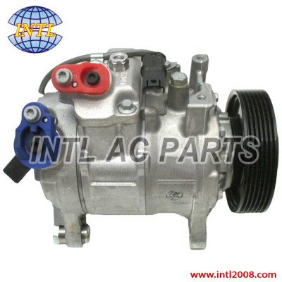 BMW compressor, China BMW compressor, BMW compressor
