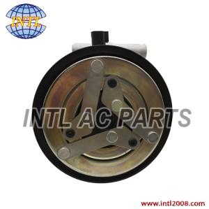 Auto ac compressor JUMPER/ PEUGEOT BOXER/ FORD TRANSIT/ FIAT DUCATO