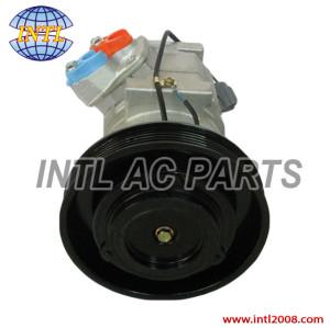 Denso 10S17C car ac compressor Honda Accord  97-03  1.8 2.0 2.3/Honda Shuttle/Odyssey