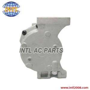 HCC-RS18 Ac compressor For Chrysler For Dodge 68021637AG FOUR SEASON 98311